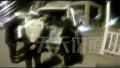 山东泰安300只人体胎盘藏身轿车被查获