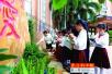 """深圳中小学生也有""""科研经费"""",600项目共获千万资助"""