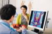 不是乳腺癌!浙江女性最高发的恶性肿瘤是它,到底有多可怕?