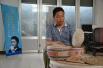 出席联合国电商周 马云准备带一本报告、两位中国农民