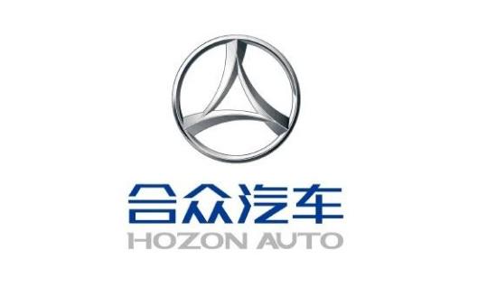 长江汽车,长城华冠,奇瑞新能源,敏安汽车,万向集团,江铃新能源,重庆金图片