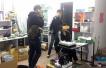 网购的LA MER、CK、SK-Ⅱ等高档化妆品竟在马桶边制造!大量货品流入南京…