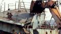 外媒:韩国首次拍卖被扣中国渔船 以近4万元成交