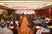 推动全民阅读 营造书香社会--枣庄启动首届书香文化节