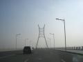 盘锦市公路管理处开展岁末年初安全生产督查