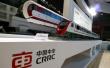 134辆地铁!中国中车(01766)再接海外2.7亿美元新订单