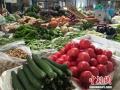 农业部预测这些食品将会继续降价 大家不用担心反弹