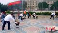 广州中小学生开学第一课:生命安全教育