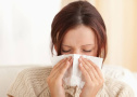 春季过敏原多 专家教你如何预防过敏
