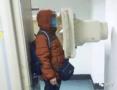 皇姑中心医院《健康证》大便不验培训没有 健康吗?
