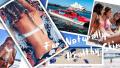 国庆黄金周 带上赫拉防晒产品来趟澳洲之旅