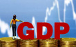 一季度GDP创3年新低 美股周五收跌 纳指连涨6个月