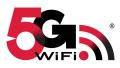5G风暴即将来临 无线运营商静候智能手机新潮流