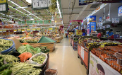 京津冀共享食品安全信用信息