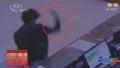 醉酒男子在酒店撒泼 辱骂、推搡民警妨碍公务被拘留
