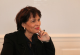 瑞士联邦主席:我和习主席有着共同的价值观与理念