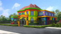 沈阳市教育局:公办幼儿园收费标准年内出台