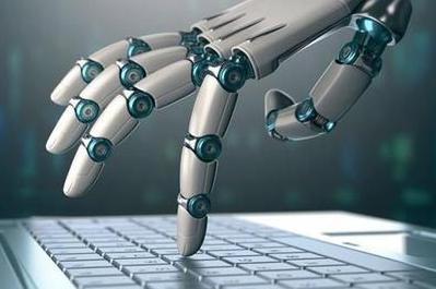 我国人工智能技术发展迅猛