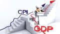 前三季度郑州GDP增长8.1% 电商交易增长18%