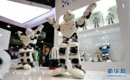 辽宁国家机器人创新中心年底前有望获批