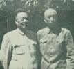 这3人是我军昔日对手:出身国民党却最终成为开国上将
