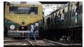 神奇的印度!火车开出160公里才发现跑岔道!