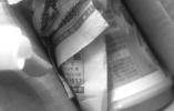 闲鱼网购手表却收到一盒奶茶? 物流:卖家故意的