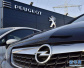 壳牌与汽车厂商合作 为欧洲高速公路建设充电桩