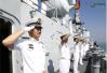 中国舰艇首赴印度洋海军论坛 专家:合作是大趋势