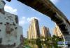 北京二手房成交量预计减半 年底或回归年初价格
