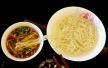 盘点西成高铁沿线的美食:从摆汤面到江油肥肠