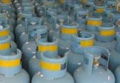 年底前杭州20万只燃气瓶持证上岗,正不正规一目了然