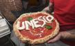 意大利披萨入选联合国非遗名单,200万人请愿支持传世绝技