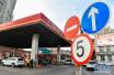 """柴油价上涨""""逆袭""""汽油 有快递车司机每月多花千元"""