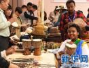 万件精品文玩!第十三届中国北方文交会泉城开幕