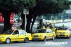 济宁:城区出租车加气难 有关部门正积极解决