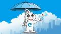 芜湖社保卡已发放300余万张 一卡通服务有明显成效