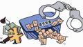 郑州侦破一起虚开增值税专用发票案 案值33.6亿元