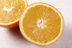 预防胜过治疗 女人喝橙汁儿有助远离卵巢癌