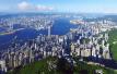 """2017年,香港""""一带一路""""多元化融资迈出新步伐"""