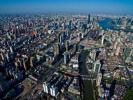 涌金楼:上海和杭州,到底是竞争关系还是竞合关系?