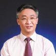 张国清任天津市委副书记