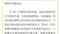 6日起京津冀局部将出现中至重度污染 8日缓解