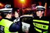 武汉2017年查处醉驾3114起 女性醉驾同比上升三成