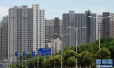 全国51个城市房价破万 济南青岛入围二十强
