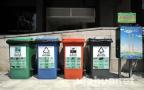 石家庄:试点区域将实施生活垃圾强制分类