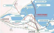 沪嘉甬铁路启动专家论证会,宁波到上海将缩短到约51分钟