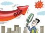 """内蒙古承认""""GDP注水"""" """"家丑""""为何被""""自曝""""?"""