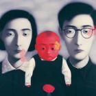 中国当代艺术