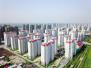 郑州市房管局发布2017年度商品住宅销售数据